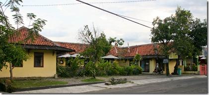 Cimaja Square